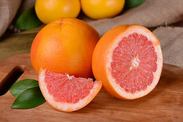 kuss-essentials-Grapefruit