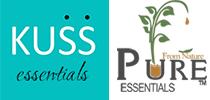 Kuss Essentials