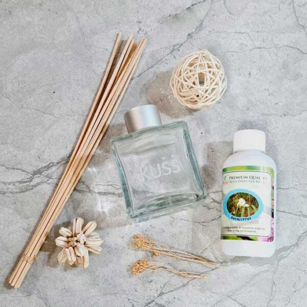Reed_scent_diffuser_2