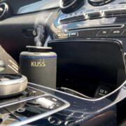 Tube-scent-nebuliser_2