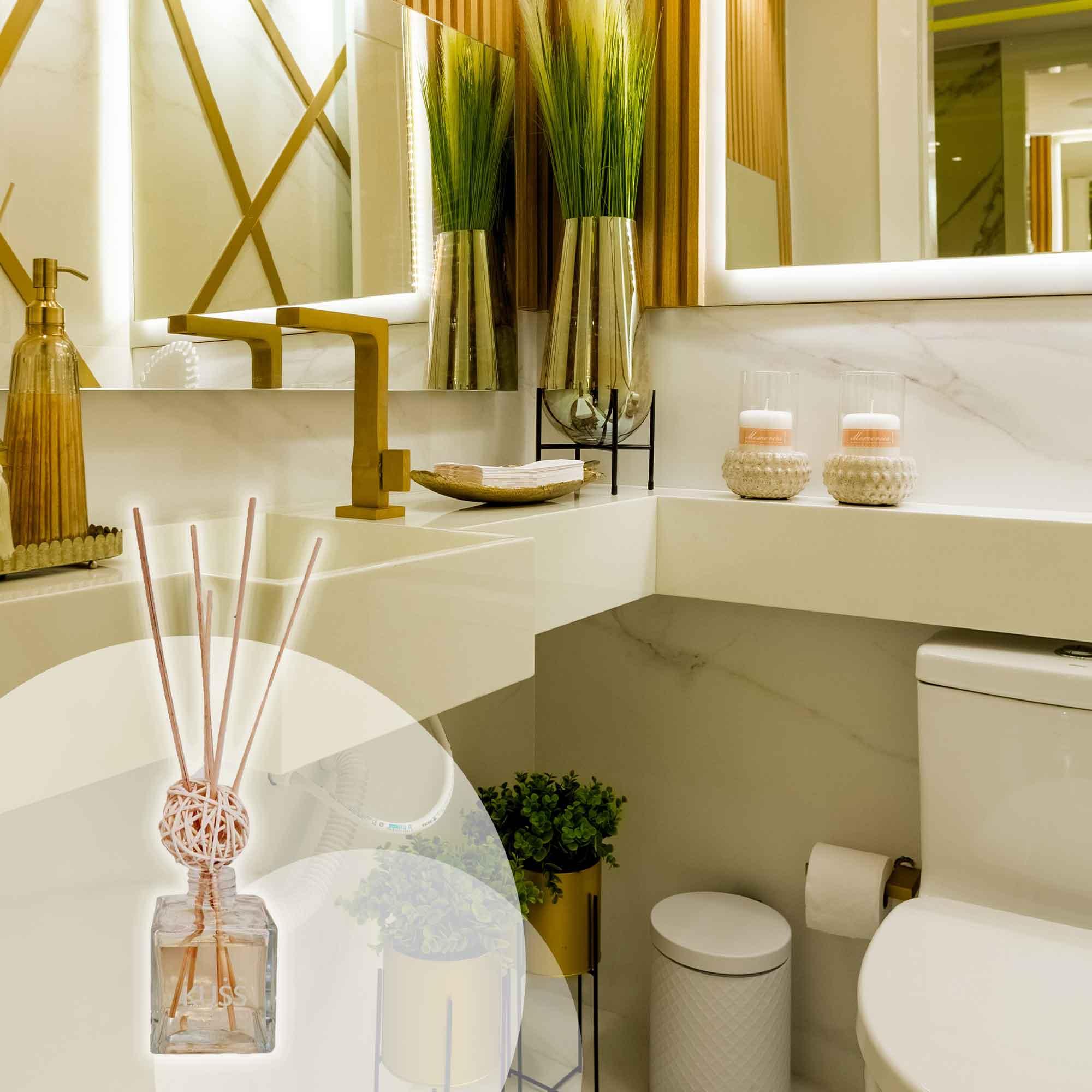 kuss-essentials-Bathroom