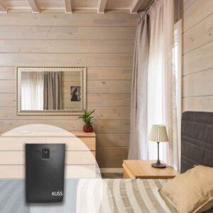 kuss-essentials-Bedroom