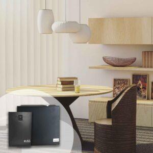 kuss-essentials-Dining-Hall