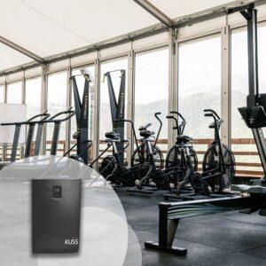 kuss-essentials-Gym
