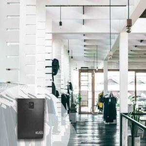 kuss-essentials-Shop