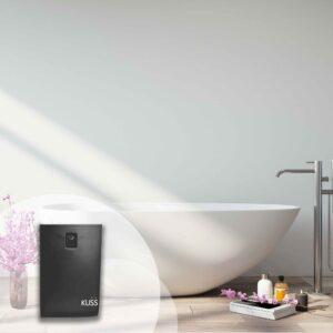 kuss-essentials-Spa