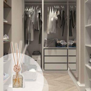 kuss-essentials-Wardrobe